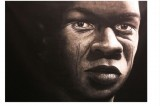 Art Clip Africa: Amplify leading new voices in contemporary art from African scenes.