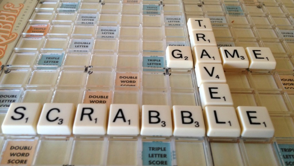 Word Up The Secret Story Of Scrabble Abovewhispers Abovewhispers