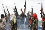 Nigerian Govt, Niger Delta Militants Agree to 30-Day Ceasefire