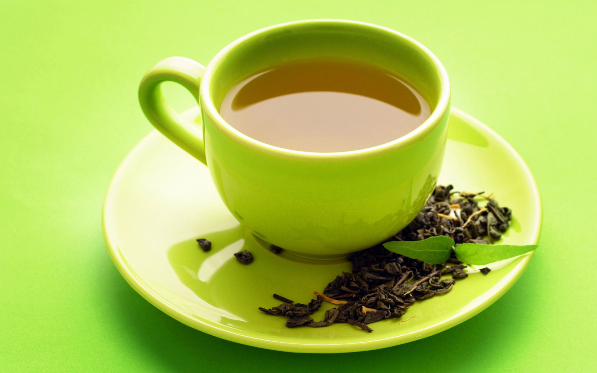 [Image: green-tea-home-healthcare.jpg]