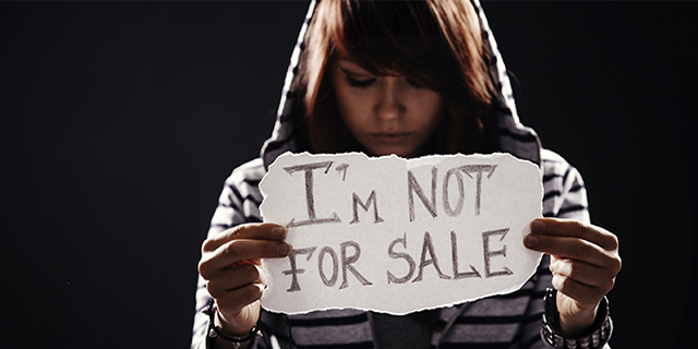 women trafficking for prostitution Police and aid groups say more than 60 percent of illegal prostitutes in belgium are trafficked from nigeria many are only teenagers and almost all come from benin city, a city in the south of nigeria rosa was sexually exploited by nigerian traffickers and had to prostitute herself on the streets of spain,.