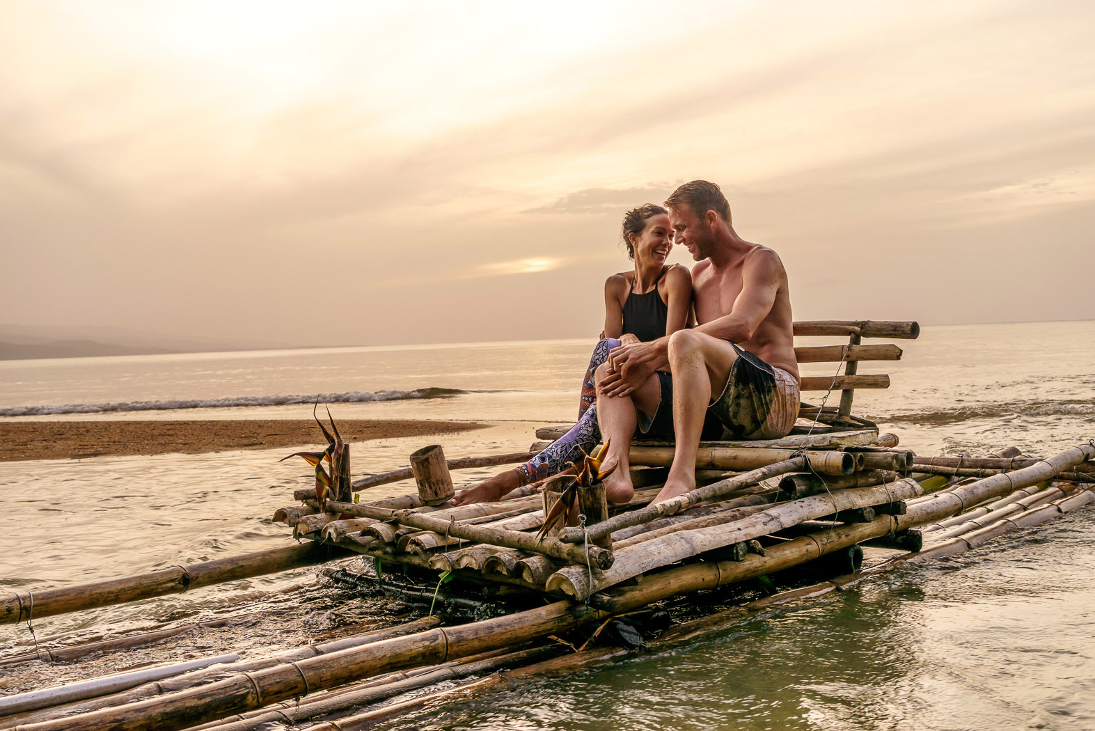 Don t get stale innovate in your relationship for Top vacations for couples