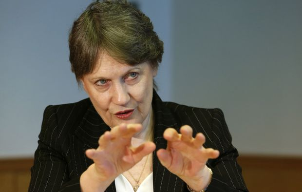 former new zealand prime minister highlights importance of