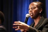 "Rwanda's Foreign Minister Calls for ""Maturity"" Over Burundi Crisis"